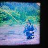 郡上の鮎漁いろいろ
